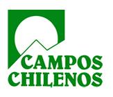 Campos Chilenos