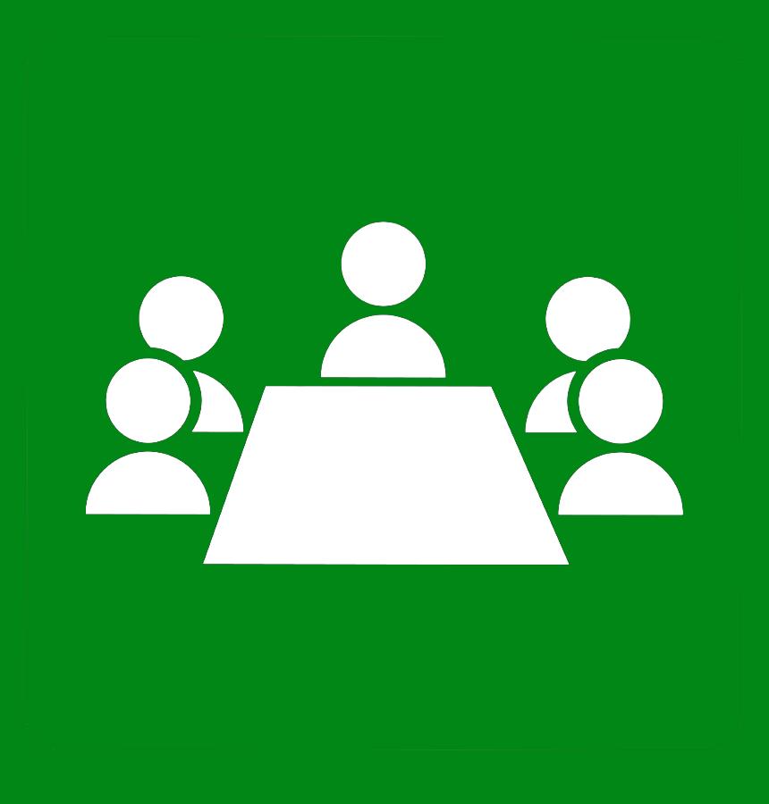 icon-meet