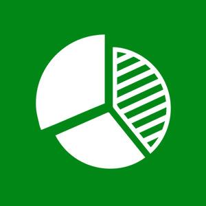 icon-prop